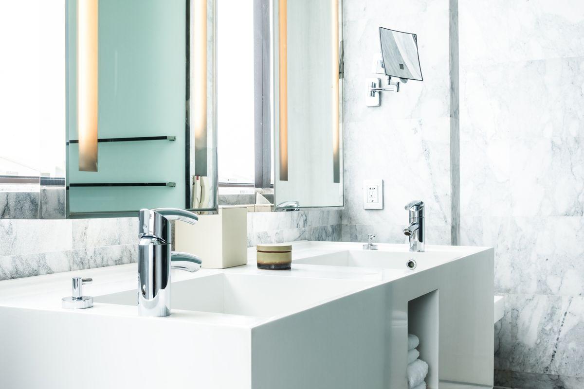 Održavanje i čišćenje kupatila
